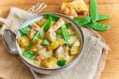 Diese Zucchinisuppe treibt in die Abhängigkeit, ein leckeres Rezept aus der Kategorie Studentenküche. Bewertungen: 34. Durchschnitt: Ø 4,0.