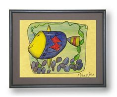 1065-aquarium-(lg).jpg 386×320 pixels