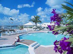Abaco Beach Resort Marina Marsh Harbour Bahamas Http Www Bahamasfinder