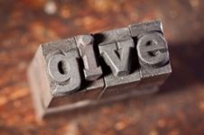 How to Convert One-time or Annual Donors into Monthly Givers Ways To Save Money, How To Raise Money, Life Is A Gift, Fundraising Events, Fundraising Ideas, Fundraisers, Donate To Charity, One Time, Credit Score