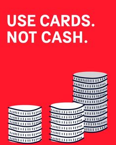Tips & Advices - Use Cards. Not Cash - Corona Virus Illustration by Super. Brand Consultants & Animation by Check it Out Studio Ram Navmi, Cut Paper Illustration, Coyotes, Graphic Design Typography, Motion Design, Paper Cutting, Style Guides, Globe, Character Design