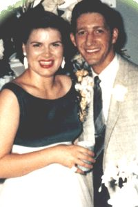 If you were born in that year singer Patsy Cline married Charlie Dick -- they had 2 children - Patsy passed in a plane crash in Country Musicians, Country Music Artists, Country Music Stars, Country Singers, Celebrity Couples, Celebrity Weddings, Celebrity Photos, Hollywood Wedding, Hollywood Style
