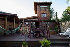Ganhe uma noite no Casa Grande em Maresias - Casas para Alugar em São Sebastião no Airbnb!
