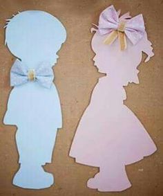 Gender Party, Baby Gender Reveal Party, Gender Reveal Decorations, Baby Shower Decorations, Indian Baby Showers, Baby Illustration, Baby Shower Activities, Toy Story Birthday, Baby Shower Balloons