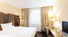 Booking.com: Hotel Forsthaus Fürth Nürnberg - Fürth, Deutschland