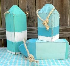 wood paint craft with buoy Free Info On Wood Work D-I-Y Projects www. Woodworking Projects Diy, Wood Projects, Big Pine Key, Bed Picture, Traditional Lamps, Old Beds, Beach Themes, Painting On Wood, Something To Do