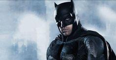The Batman - Produtor confirma ano de estreia do filme, Em entrevista ao Deadline, Greg Silverman incluiu The Batman no forte calendário de estreias da W