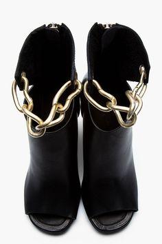 separation shoes 8b90b d26d7 Designer heels for Women