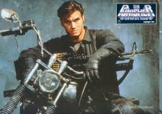 Rezultat imagine pentru dolph lundgren punisher