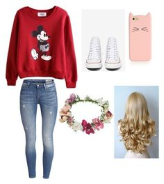 outfits for school in the winter - Google Search