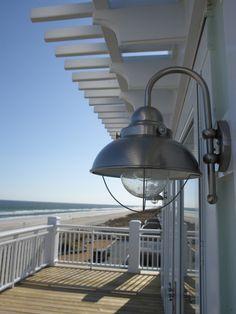 Coastal Outdoor Lighting Fair 50 Best Outdoor Lighting Ideas Images On Pinterest  Exterior
