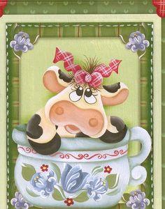 vacas - Isabel Brioso - Picasa Web Albums