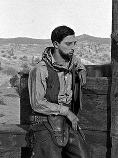 Ladies….prepare yourselves. Bearded Buster Keaton.