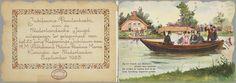 http://www.hetoudekinderboek.nl/blogoudekinderboek/2013/06/  Kennismakingstoer Giethoorn, koningin wilhelmina