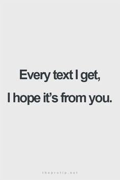 I sure do that all I need just for to text me for any reason I got the rest please text