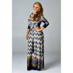 Some Like It Hot - MMB Famous Maxi
