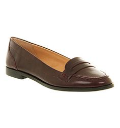 EDUCATED LOAFER - style no: 1165360200