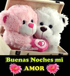 266 Mejores Imagenes De Buenas Noches Good Night Good Morning Y