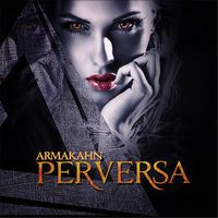 Armakahn - Perversa https://geo.itunes.apple.com/us/album/perversa-single/id1003351867?mt=1&app=music Producer/Recording Engineer Released: June 09, 2015   #Armakahn #Uroyan #Perversa #Reggaeton #PuertoRico #latin