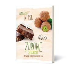 CIASTO CZEKOLADOWE Z MASŁEM ORZECHOWYM | Moje zdrowe słodkości oraz porady żywieniowe Maxi King, Vegetarian Recipes, Healthy Recipes, Cheesecake, Food And Drink, Place Card Holders, Cookies, Chocolate, Baking