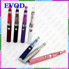 #Wholesale #Electronic Cigarette #- Buy #Factory Direct Sale# New Ego #2013 Newest #Electronic Cigarette #Dry Herbs #E Cigs # EVOD battery #