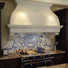 delft-jewel-glass-mosaic-new-ravenna-kitchen-splashback.jpg