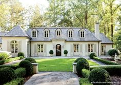 The Luxury of Timeless Style | Atlanta Homes & Lifestyles