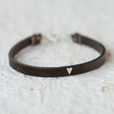 Terrain Sweetheart Bracelet #shopterrain