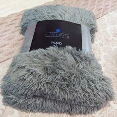 Los días de frío ya no serán lo mismo, su calor les harán confortables, acogedores y únicos.