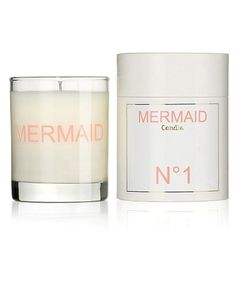 Eye pleasers: 21 best candles youll want to buy purely for the packaging