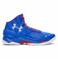a60d34a559c New Men s Under Armour Curry 2 SC30 Basketball Shoe - 1259007-401 Armour