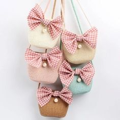 Diy Purse, Coin Bag, Kids Bags, Cloth Bags, Make And Sell, Baby Shoes, Kids Fashion, Pouch, Purses