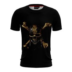 Imagine yourself wearing this awesome SKULL shirt!  Ultra-functional sustainable and ODOR FREE!  The awesome design is pressed IN the Xtreme Performance fabrics so it cannot become pale crack or disappear!  ORDER NOW this revolutionary shirt will keep you FRESH for days  #skull #skulls #skulltattoo #skull #skullgirls #skullz #skully #skullartist #skullcollection #skullcollector #sublimation #sublimated #sublimationprint #sublimacion #printondemand Skullgirls, Skull Shirts, Skulls, Sportswear, Cool Designs, Fabrics, Fresh, Awesome, Mens Tops