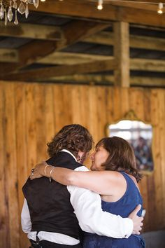 Photo from Gretchen & Joe's Wedding collection by Gina Clyne Photography