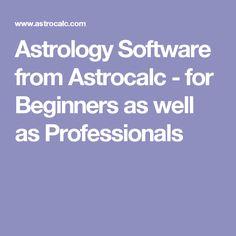der astrologische service im web astrologie aszendent horoskop sternzeichen. Black Bedroom Furniture Sets. Home Design Ideas