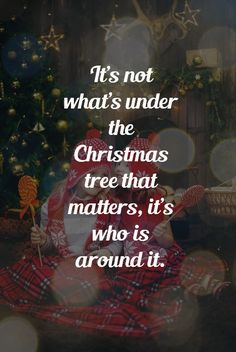 Best Christmas Cards, Messages, Quotes, Wishes, Images
