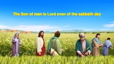 The Church of Almighty God was created because of the appearance and work of Almighty God, the second coming of the Lord Jesus, Christ of the last day . Sabbath Day, Dating Sites Reviews, Tinder Dating Site, Finding New Friends, Christian Videos, The Son Of Man, Praise God, Knowing God, Word Of God