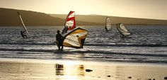 Life as a windsurfer Windsurfing, Water Sports, Kayaking, South Africa, Cape, Mantle, Kayaks, Cabo, Coats