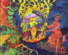 http://www.psychedelicartist.com/?page_id=678