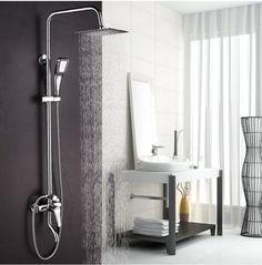 「蓮蓬頭浴室景」的圖片搜尋結果