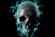 HD Skull Wallpapers  Wallpaper  1280×1024 Skull Images Wallpapers (42 Wallpapers) | Adorable Wallpapers
