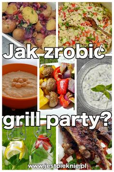 Grill Party, Bbq Grill, Grilling, Dinner For 2, Easter Dinner, Finger Foods, Food And Drink, Cooking Recipes, Chicken