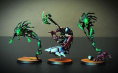 Archives 2015 - La French Waaagh