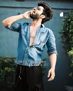 Cute Boy Pic, Cute Boys, Small Moral Stories, Boys Dpz, Stylish Boys, Beautiful Birds, Portrait Photography, Poses, How To Wear