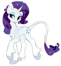 Dessin My Little Pony, My Little Pony Rarity, My Little Pony Comic, My Little Pony Drawing, My Little Pony Pictures, Mlp My Little Pony, My Little Pony Friendship, Rainbow Dash, Mlp Rarity