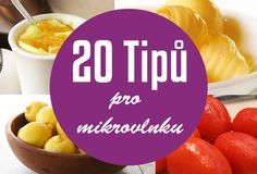 tipy a nápady Archives Cantaloupe, Mango, Cheese, Fruit, Food, Tips, Manga, Essen, Yemek
