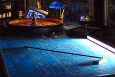 Newtown casino online download