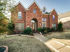 1687 Sandstone Drive, Frisco TX 75034 - Photo 2