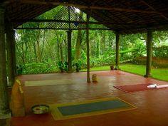 Yoga Studio                                                                                                                                                     More