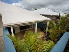 Kawana Townhouse Townhouse, Coast, Real Estate, Places, Outdoor Decor, Home Decor, Decoration Home, Terraced House, Room Decor